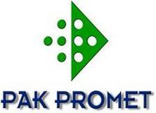 Pak Promet